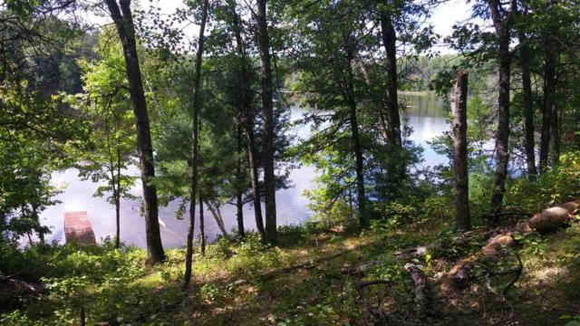 L2 OL2 Johnson Falls Court, Crivitz, WI 54114 (#50188621) :: Dallaire Realty