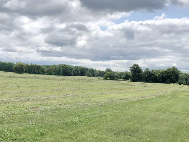 4903 Molitor Road, Lena, WI 54139 (#50188932) :: Todd Wiese Homeselling System, Inc.