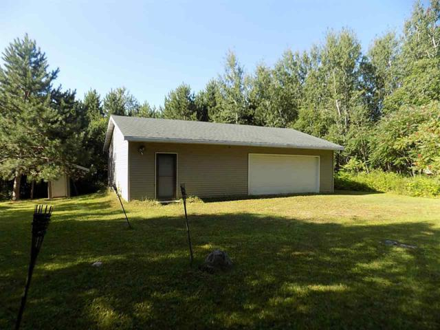 604 Apple Lane, Wabeno, WI 54566 (#50188964) :: Symes Realty, LLC