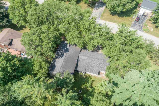 136 Meadowwood Drive, Coleman, WI 54112 (#50189002) :: Symes Realty, LLC