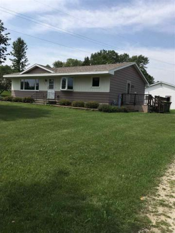 1428 River Road, Kewaunee, WI 54216 (#50189153) :: Dallaire Realty
