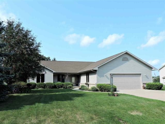 3498 Nelson Road, Oshkosh, WI 54904 (#50189264) :: Todd Wiese Homeselling System, Inc.