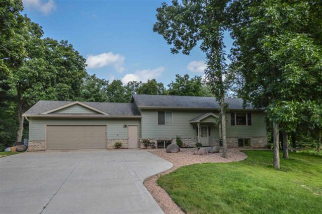 N4506 Kimble Court, New London, WI 54961 (#50189277) :: Symes Realty, LLC