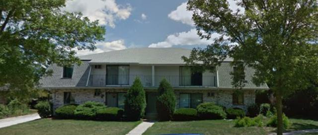 1726 S 115TH Court, West Allis, WI 53214 (#50189494) :: Dallaire Realty