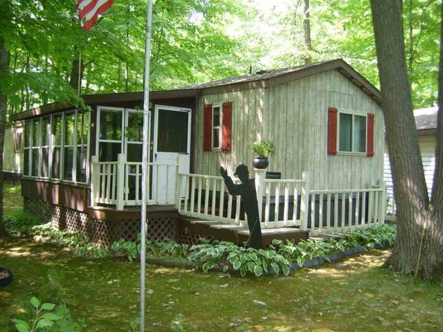 9819 Birchwood Lane, Suring, WI 54174 (#50189647) :: Symes Realty, LLC