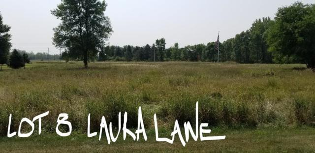 Laura Lane, Winneconne, WI 54986 (#50189802) :: Todd Wiese Homeselling System, Inc.