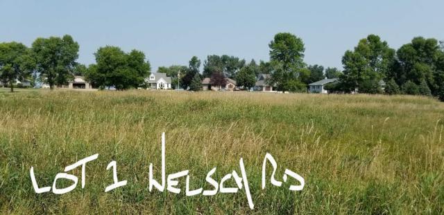 Welsch Road, Winneconne, WI 54986 (#50189810) :: Dallaire Realty