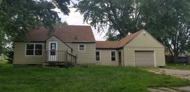 E8560 Court Street, New London, WI 54961 (#50189842) :: Symes Realty, LLC