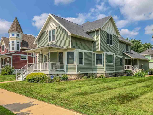 600 Mather Street, Green Bay, WI 54303 (#50189944) :: Dallaire Realty