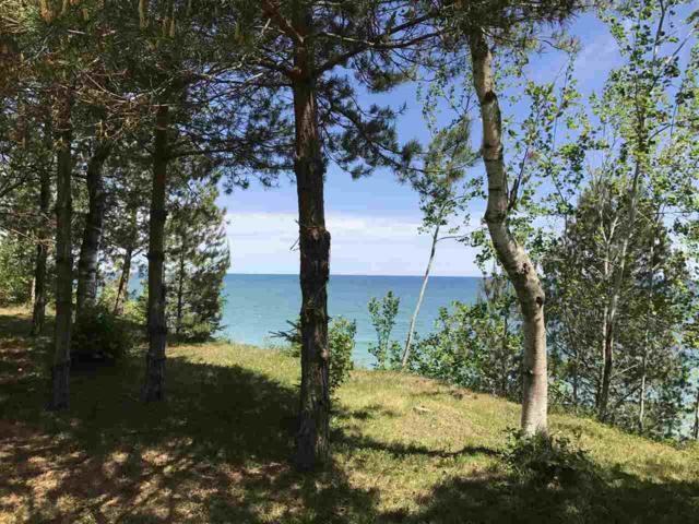 N6306 Hwy 42, Algoma, WI 54201 (#50189959) :: Dallaire Realty
