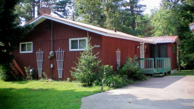 13881 Section 4 Lane, Mountain, WI 54149 (#50190089) :: Todd Wiese Homeselling System, Inc.