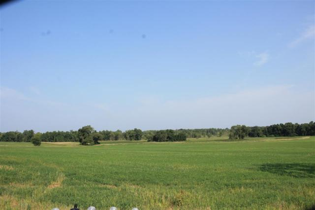Hwy X, Berlin, WI 54923 (#50190152) :: Dallaire Realty