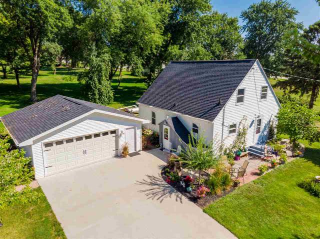 N2627 Meade Street, Appleton, WI 54913 (#50190264) :: Symes Realty, LLC