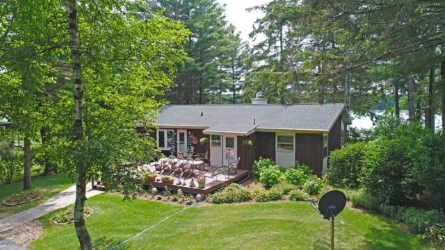 E1977 Hoffman Lane, Iola, WI 54945 (#50190424) :: Todd Wiese Homeselling System, Inc.