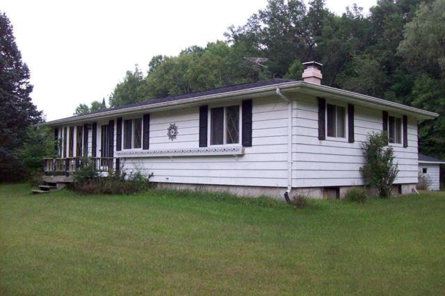 W7475 Airport Road, Crivitz, WI 54114 (#50190569) :: Symes Realty, LLC