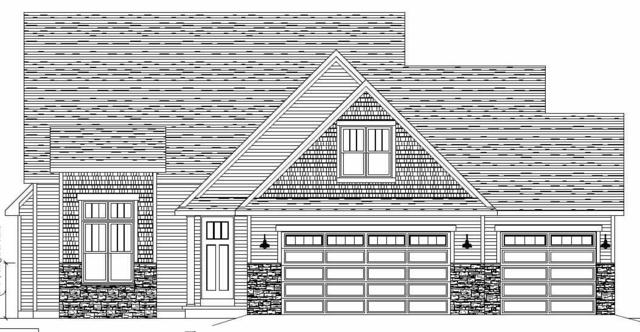 3634 Golden Hill Court, Appleton, WI 54913 (#50190585) :: Dallaire Realty