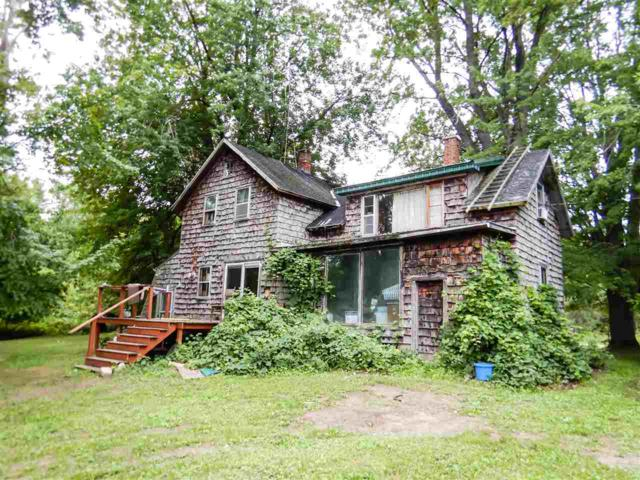 4291 Luedke Lane, Abrams, WI 54101 (#50190632) :: Dallaire Realty