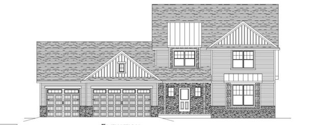 3635 Golden Hill Court, Appleton, WI 54913 (#50190652) :: Dallaire Realty