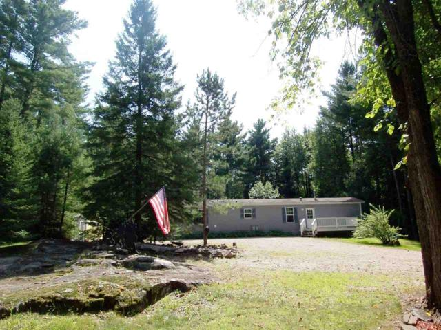 14153 Tar Dam Road, Mountain, WI 54149 (#50190792) :: Dallaire Realty