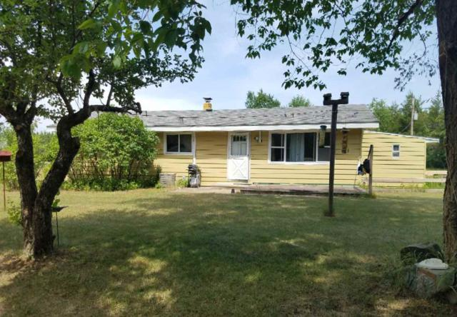 N17056 Hwy 141, Pembine, WI 54156 (#50190858) :: Dallaire Realty