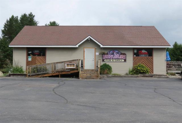 4298 Hwy 8, Cavour, WI 54511 (#50190877) :: Dallaire Realty