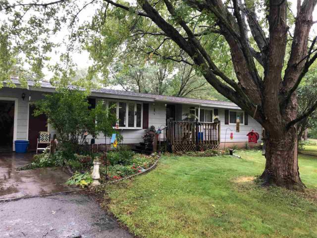 W7105 #3 Lane, Menominee, MI 49858 (#50190942) :: Symes Realty, LLC