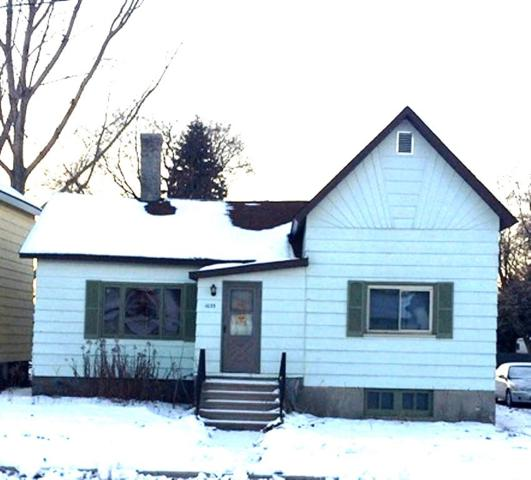 1033 Shields Street, Marinette, WI 54143 (#50191003) :: Symes Realty, LLC