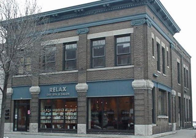 952 1ST Street, Menominee, MI 49858 (#50191153) :: Symes Realty, LLC