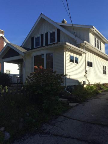 1615 Wisconsin Avenue, Manitowoc, WI 54220 (#50191212) :: Symes Realty, LLC