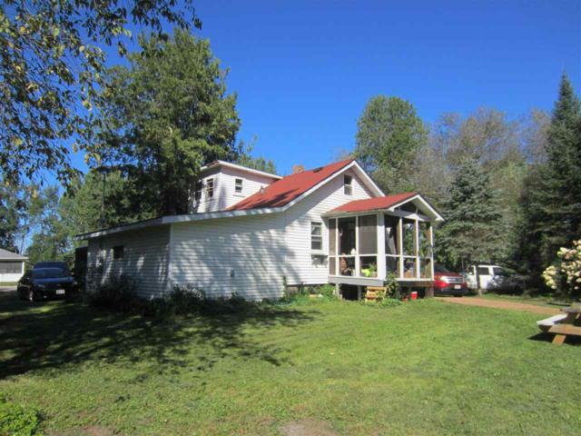 183521 Hwy 153, Eland, WI 54427 (#50191246) :: Dallaire Realty
