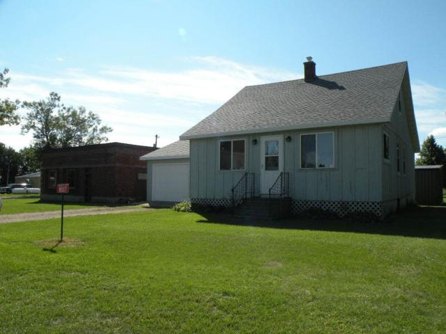 W307 Hwy D, Berlin, WI 54923 (#50191253) :: Dallaire Realty