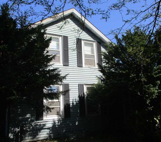 N7831 Hwy G, Iola, WI 54945 (#50191303) :: Todd Wiese Homeselling System, Inc.
