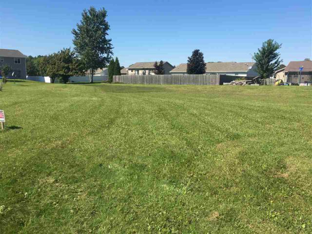1306 Moon Ridge Court, Kaukauna, WI 54130 (#50191324) :: Symes Realty, LLC
