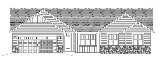 1881 Meadowland Court, Green Bay, WI 54311 (#50191327) :: Dallaire Realty