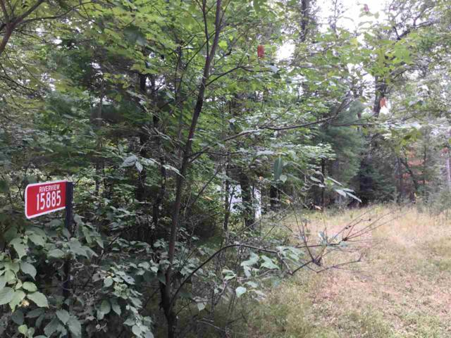 15885 Flower Lake Road, Crivitz, WI 54114 (#50191341) :: Symes Realty, LLC