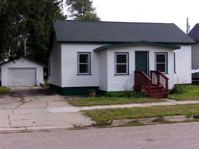 304 Avon Street, New London, WI 54961 (#50191417) :: Dallaire Realty