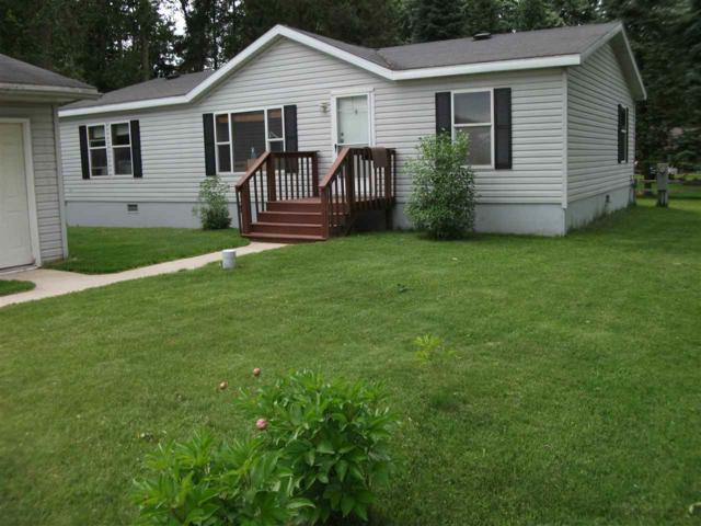 W4374 Tomahawk Lane, Cecil, WI 54111 (#50191472) :: Symes Realty, LLC