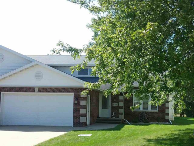 W3210 Westowne Court, Appleton, WI 54915 (#50191498) :: Dallaire Realty