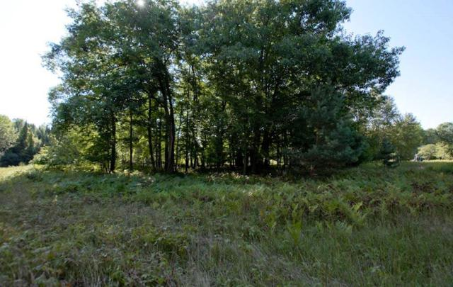 Deer Lake Road, Marinette, WI 54143 (#50191520) :: Dallaire Realty
