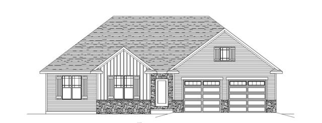 3175 Enchanted Court, Green Bay, WI 54311 (#50191567) :: Symes Realty, LLC