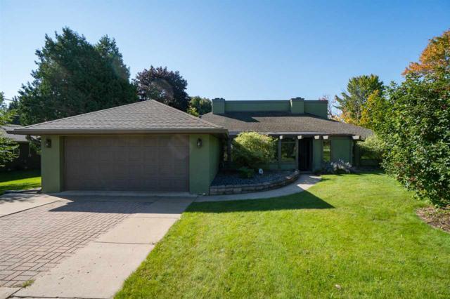 5615 W Spencer Street, Appleton, WI 54914 (#50191583) :: Symes Realty, LLC