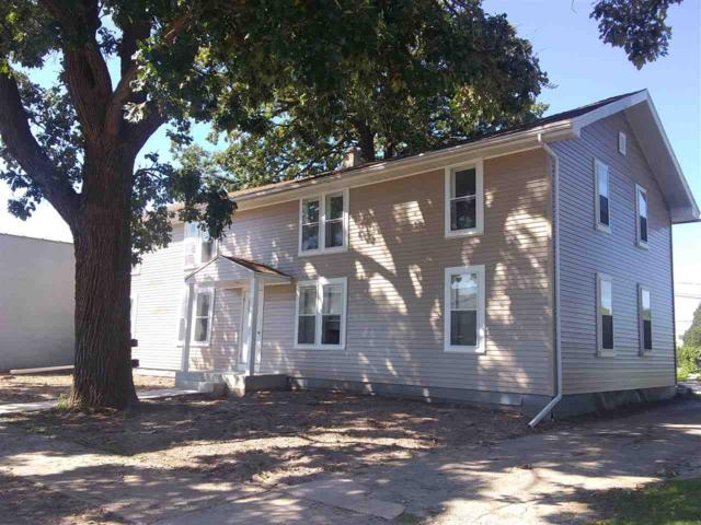 171 Ruggles Street, Fond Du Lac, WI 54935 (#50191602) :: Dallaire Realty