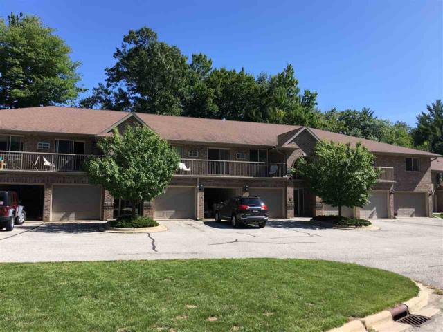 3652 Veterans Avenue, Suamico, WI 54173 (#50191624) :: Symes Realty, LLC