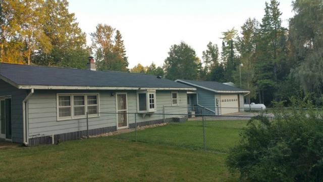 N10380 Hwy Rr, Wausaukee, WI 54177 (#50191689) :: Todd Wiese Homeselling System, Inc.