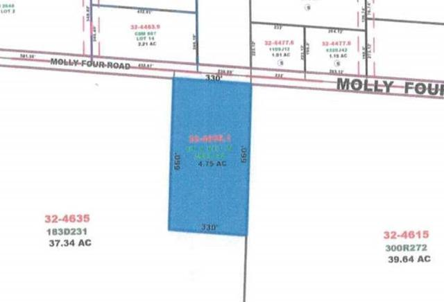W10907 Molly Four Road, Crivitz, WI 54114 (#50191726) :: Symes Realty, LLC