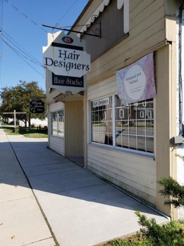 415 Fredonia Avenue, FREDONIA, WI 53021 (#50191781) :: Symes Realty, LLC
