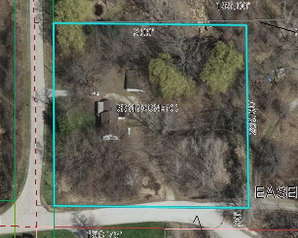 910 Grosse Road, Little Suamico, WI 54141 (#50191806) :: Dallaire Realty