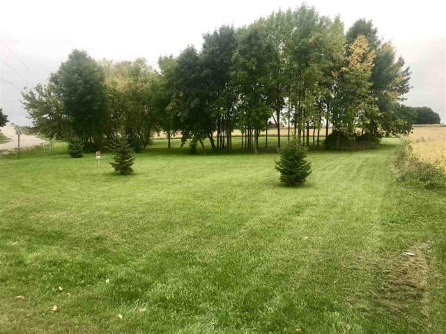 E0218 Hwy S Road, Luxemburg, WI 54217 (#50191872) :: Symes Realty, LLC