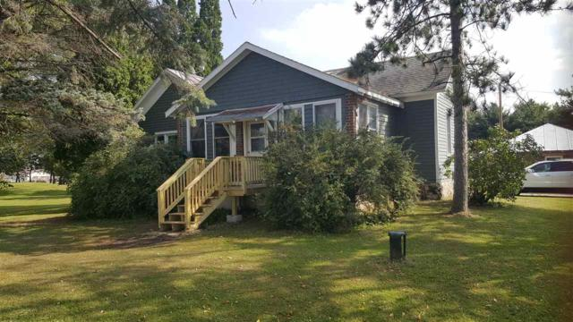 N1476 Hwy Xx, Berlin, WI 54923 (#50191879) :: Dallaire Realty