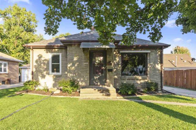 1408 N Owaissa Street, Appleton, WI 54911 (#50191883) :: Symes Realty, LLC